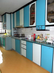 HDB Resale | 110 Tampines St 11