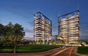Treasure on Balmoral | Singapore New Launch Freehold Condo