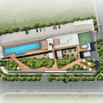 81 Tagore Lane | TAG.A site plan