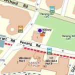 Killiney Road Shop rent sale, Commercial Business for Sale | Somerset