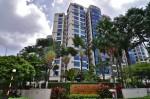 Singapore Condo | Regent Grove