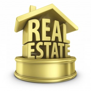 Real Estate Investment | Property Investment