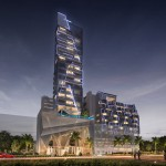 CT Hub 2 @ Kallang | Mixed commercial and Industrial property in Singapore .
